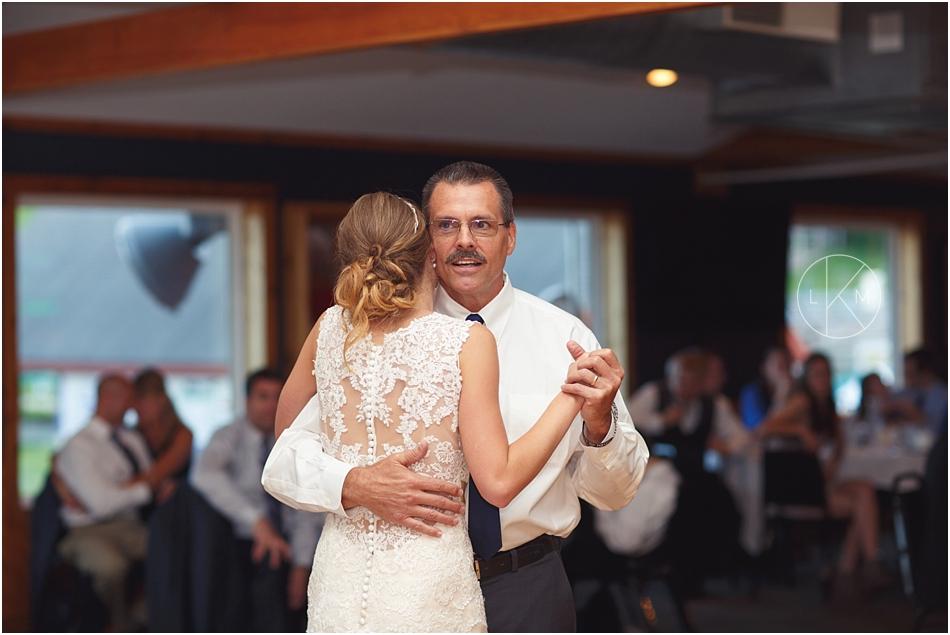 minnesota-wedding-photographer-schutt-varberg-taylor-falls-MN_0121.jpg