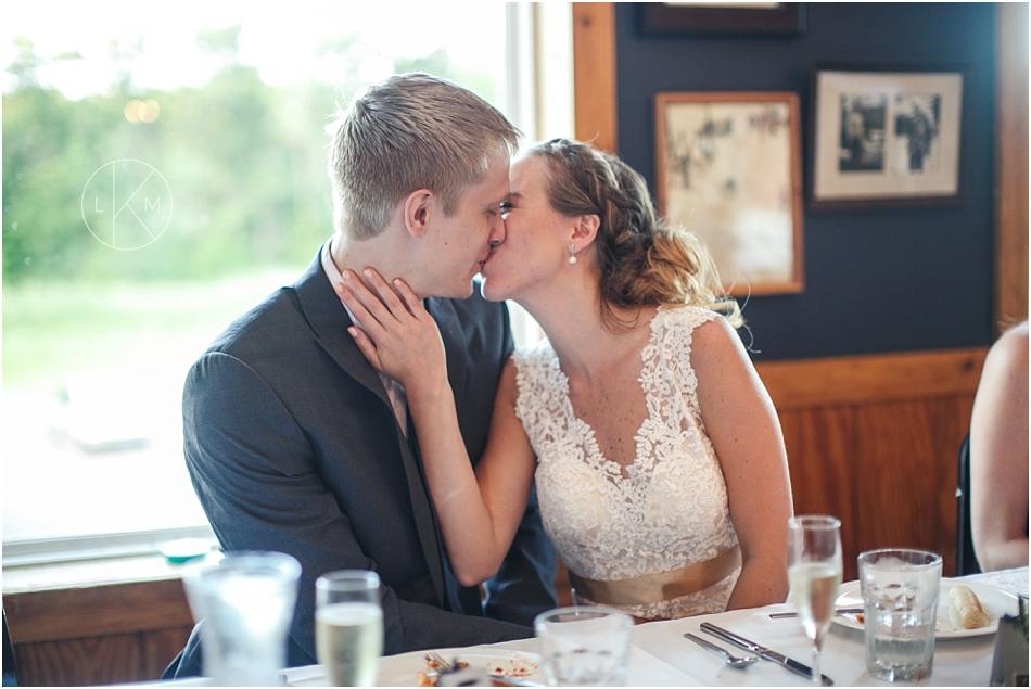 minnesota-wedding-photographer-schutt-varberg-taylor-falls-MN_0123.jpg