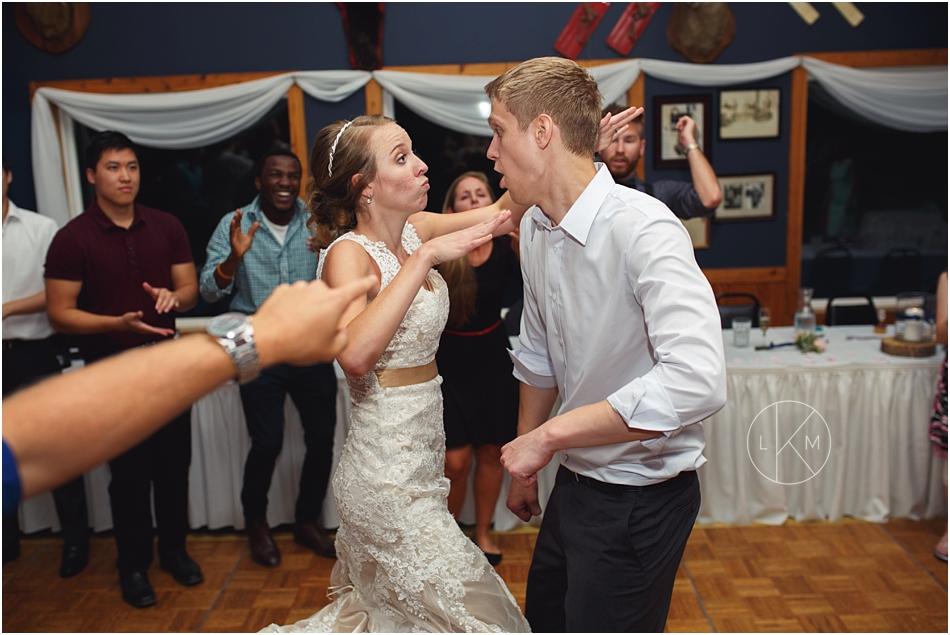 minnesota-wedding-photographer-schutt-varberg-taylor-falls-MN_0132.jpg