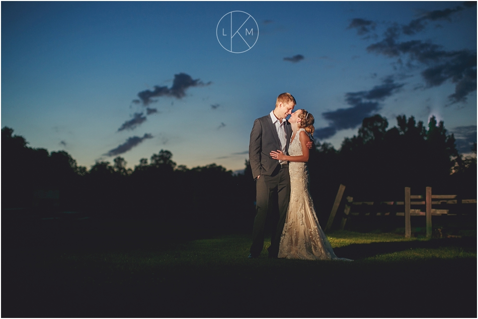 minnesota-wedding-photographer-schutt-varberg-taylor-falls-MN_0137.jpg