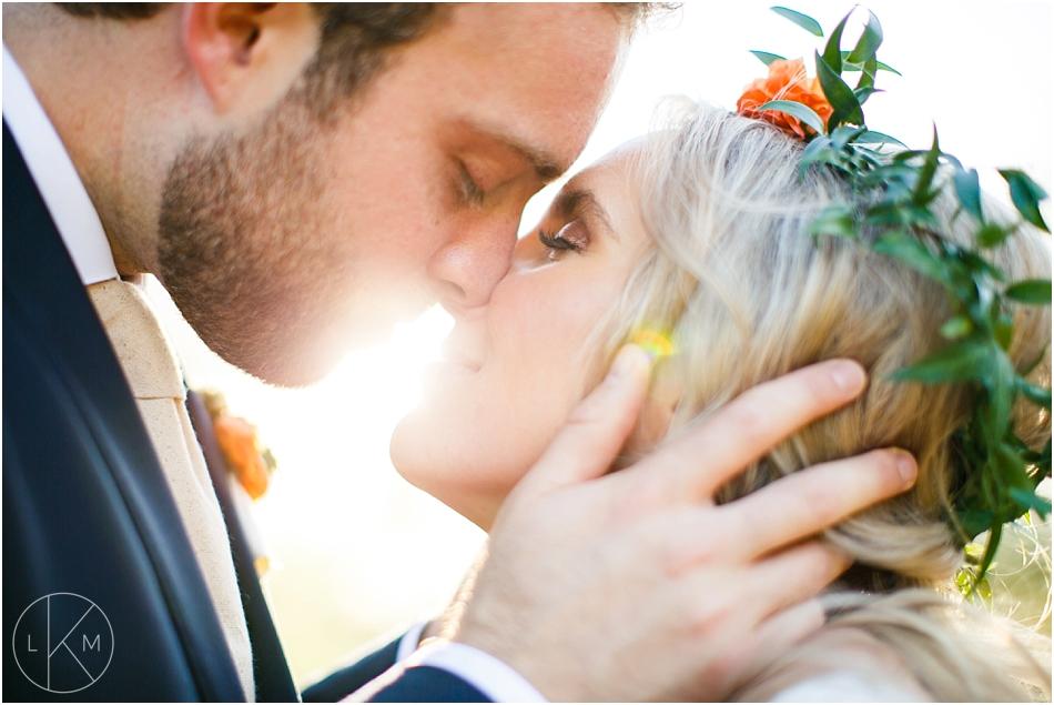 saguaro-buttes-tucson-spring-garden-wedding-auerbauch.jpg
