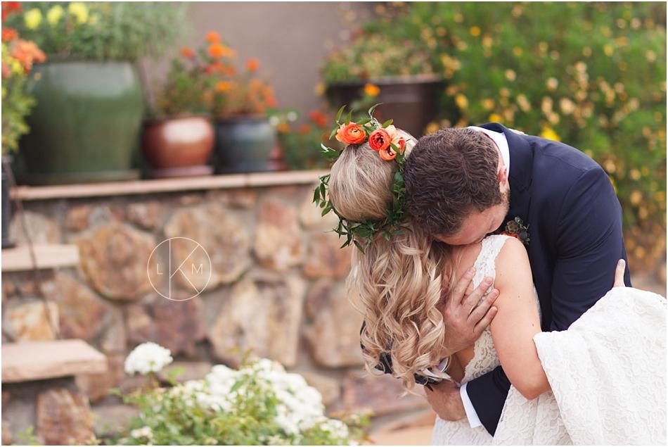 saguaro-buttes-tucson-spring-garden-wedding-auerbauch_0014.jpg