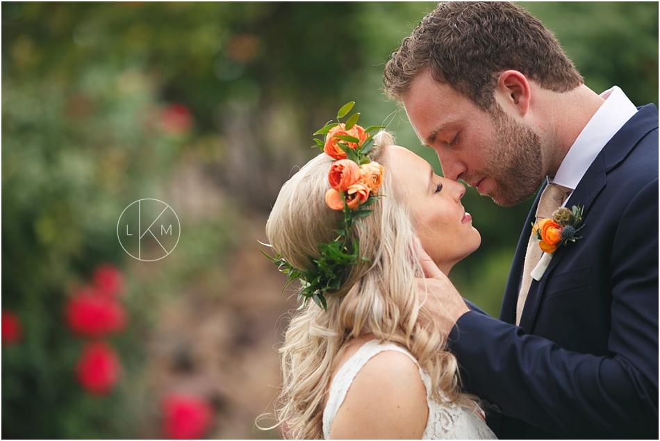 saguaro-buttes-tucson-spring-garden-wedding-auerbauch_0017.jpg