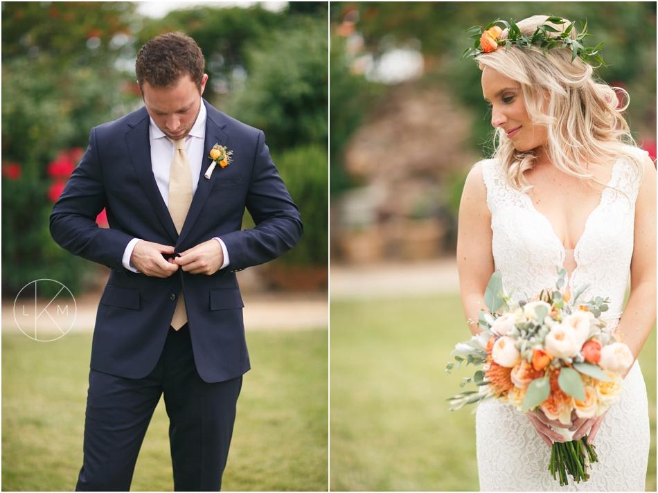 saguaro-buttes-tucson-spring-garden-wedding-auerbauch_0019.jpg