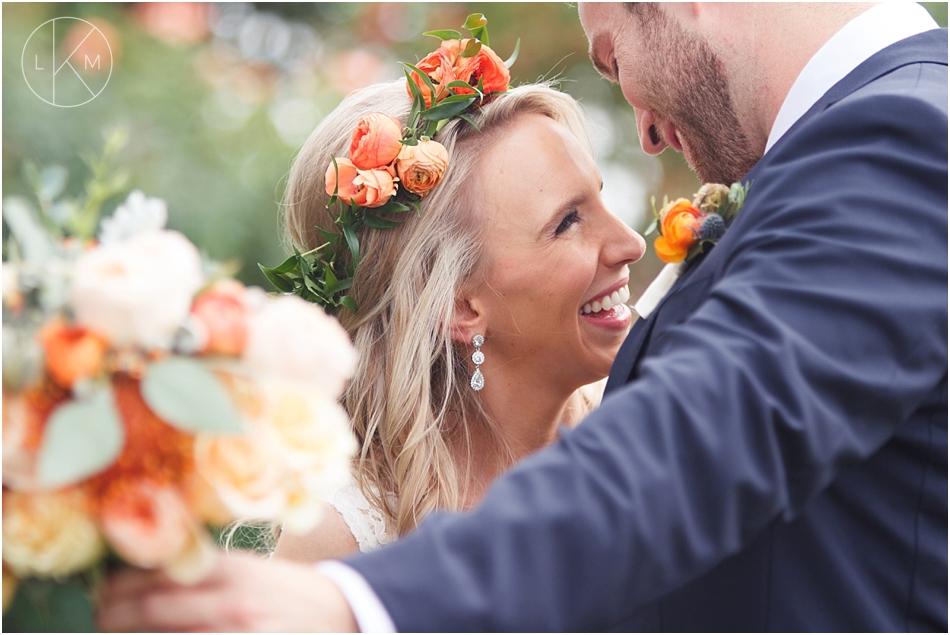 saguaro-buttes-tucson-spring-garden-wedding-auerbauch_0024.jpg