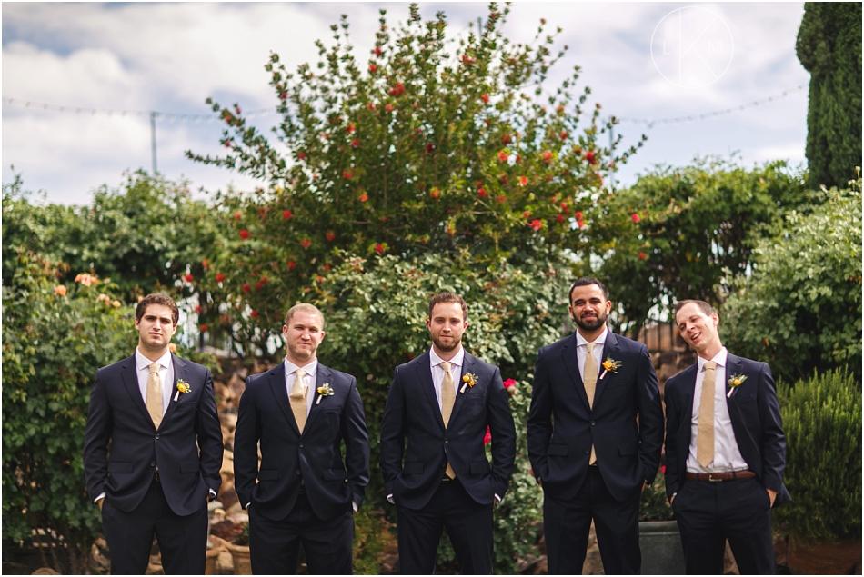 saguaro-buttes-tucson-spring-garden-wedding-auerbauch_0026.jpg