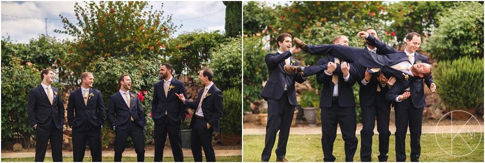 saguaro-buttes-tucson-spring-garden-wedding-auerbauch_0027.jpg