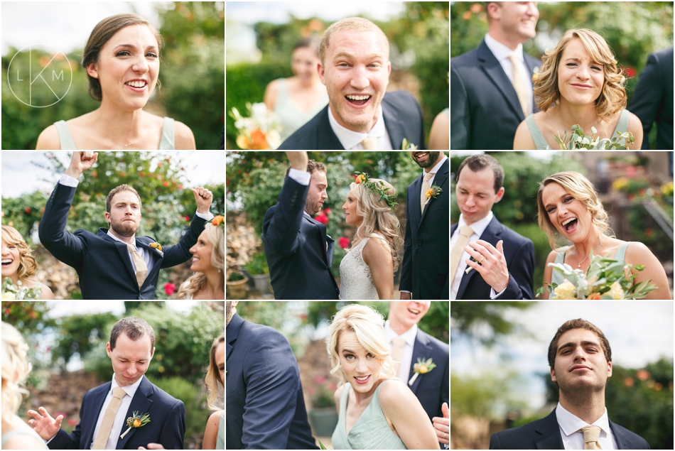 saguaro-buttes-tucson-spring-garden-wedding-auerbauch_0028.jpg