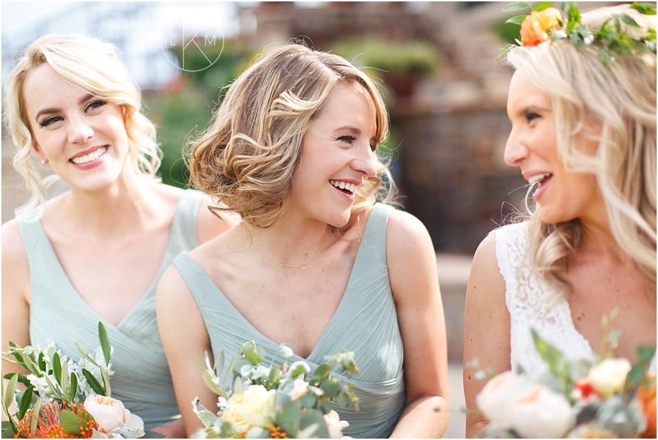 saguaro-buttes-tucson-spring-garden-wedding-auerbauch_0031.jpg