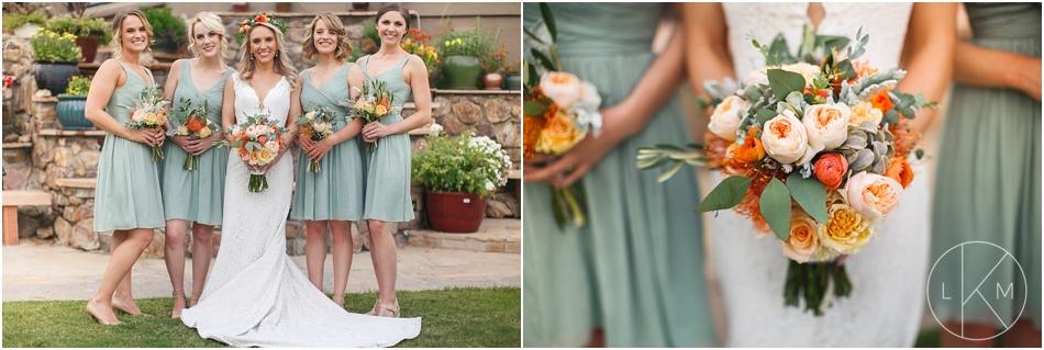 saguaro-buttes-tucson-spring-garden-wedding-auerbauch_0032.jpg