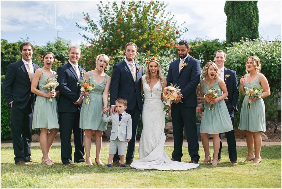saguaro-buttes-tucson-spring-garden-wedding-auerbauch_0037.jpg