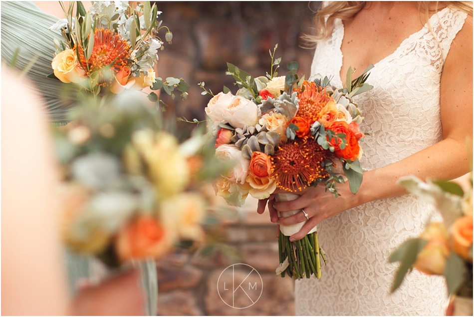 saguaro-buttes-tucson-spring-garden-wedding-auerbauch_0041.jpg