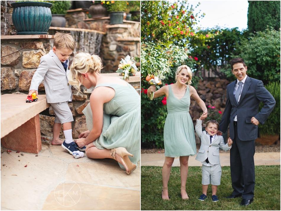 saguaro-buttes-tucson-spring-garden-wedding-auerbauch_0047.jpg