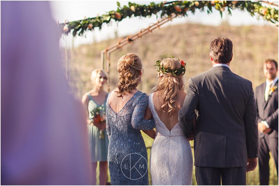 saguaro-buttes-tucson-spring-garden-wedding-auerbauch_0057.jpg