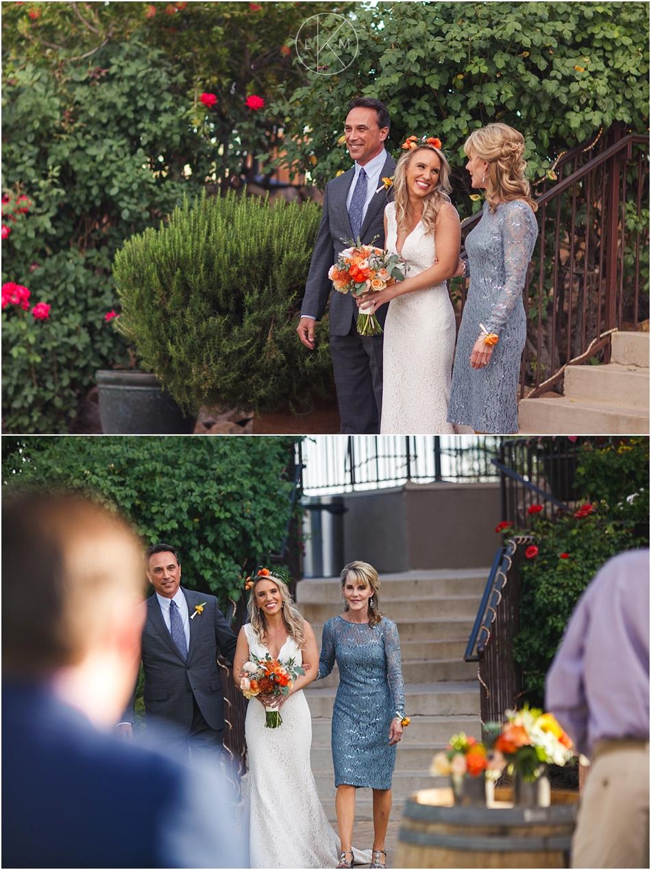 saguaro-buttes-tucson-spring-garden-wedding-auerbauch_0056.jpg