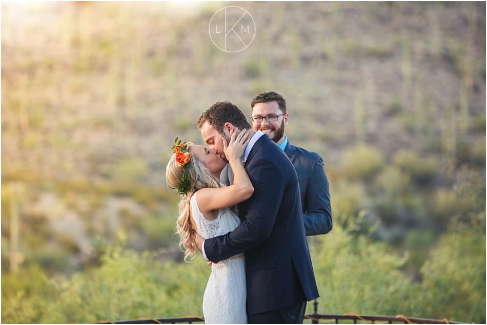 saguaro-buttes-tucson-spring-garden-wedding-auerbauch_0061.jpg