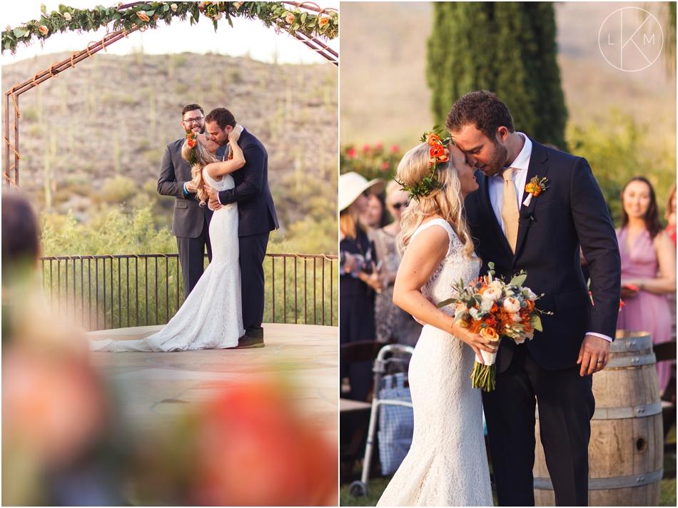saguaro-buttes-tucson-spring-garden-wedding-auerbauch_0063.jpg