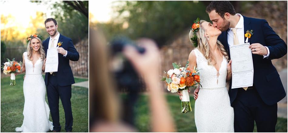 saguaro-buttes-tucson-spring-garden-wedding-auerbauch_0065.jpg