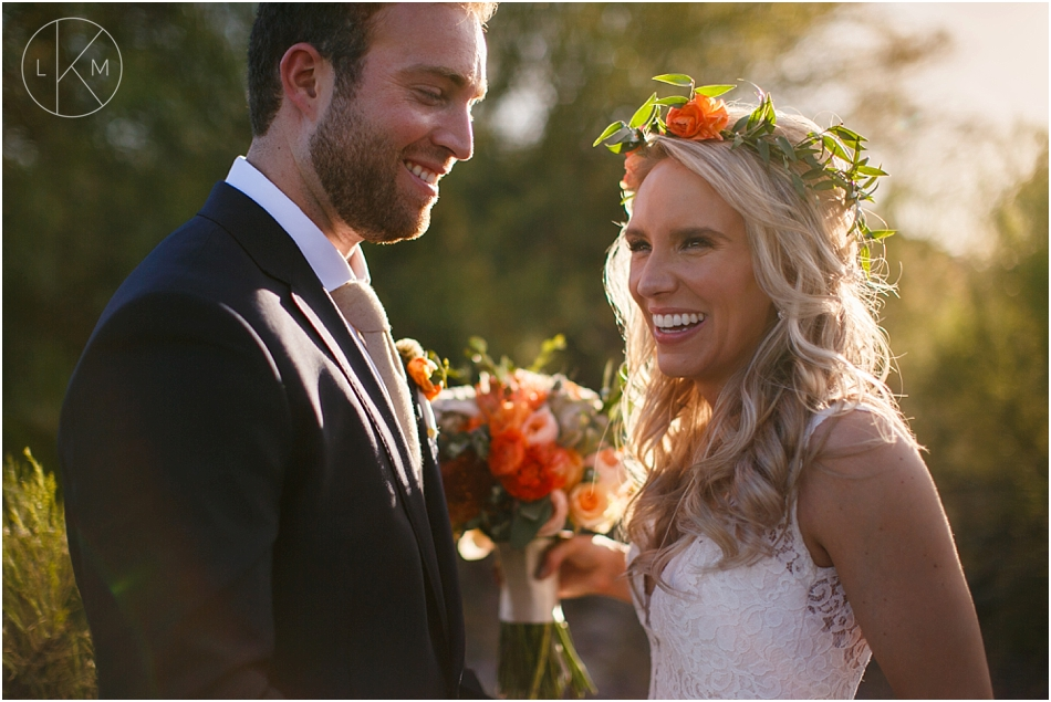 saguaro-buttes-tucson-spring-garden-wedding-auerbauch_0066.jpg