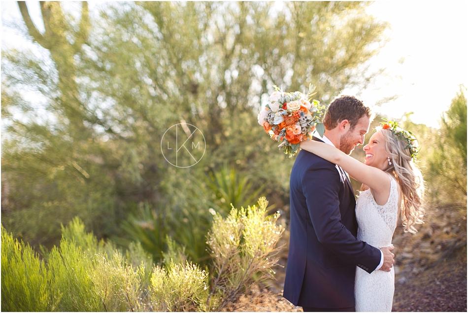 saguaro-buttes-tucson-spring-garden-wedding-auerbauch_0067.jpg