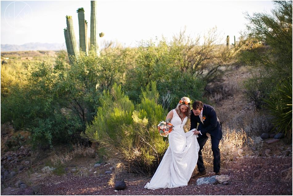 saguaro-buttes-tucson-spring-garden-wedding-auerbauch_0068.jpg