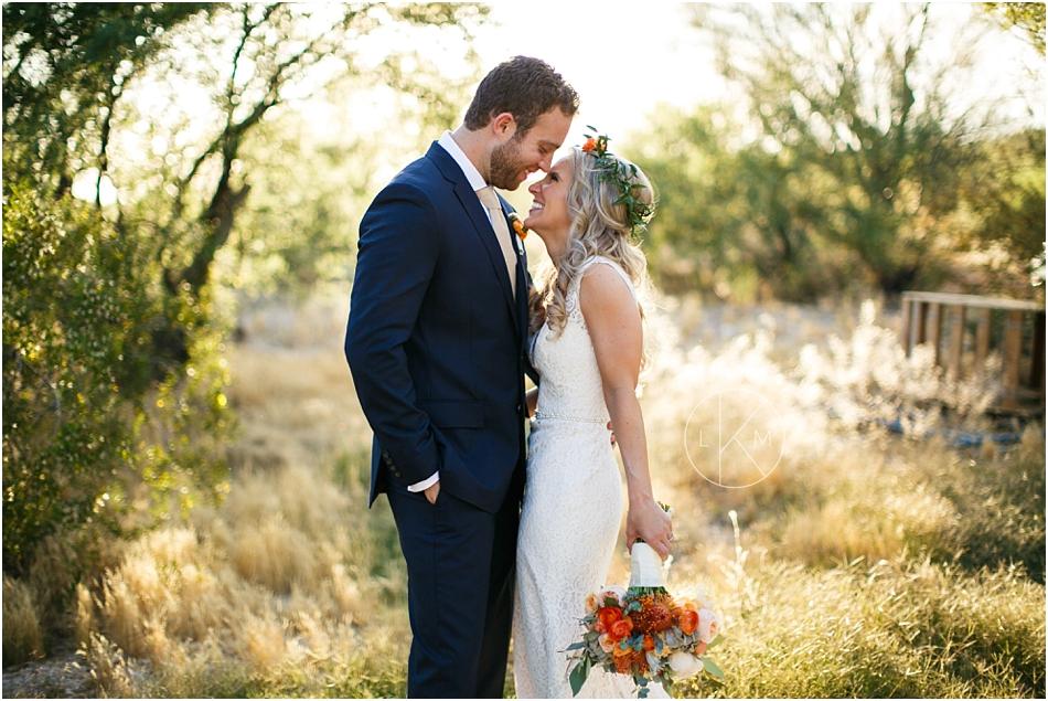 saguaro-buttes-tucson-spring-garden-wedding-auerbauch_0070.jpg