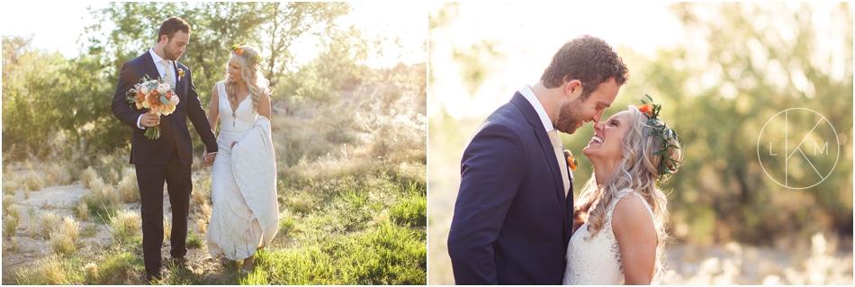 saguaro-buttes-tucson-spring-garden-wedding-auerbauch_0073.jpg
