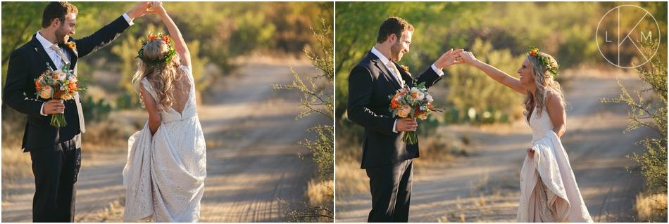 saguaro-buttes-tucson-spring-garden-wedding-auerbauch_0075.jpg