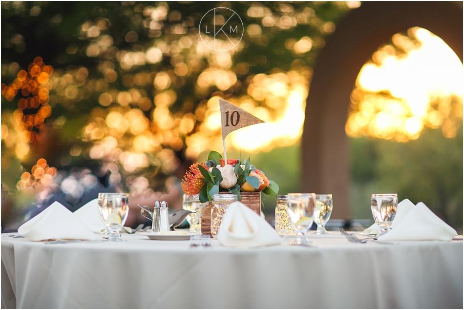 saguaro-buttes-tucson-spring-garden-wedding-auerbauch_0079.jpg