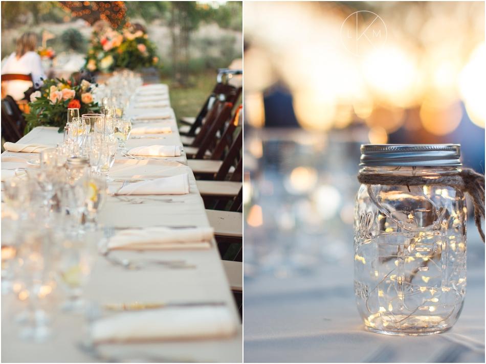 saguaro-buttes-tucson-spring-garden-wedding-auerbauch_0080.jpg
