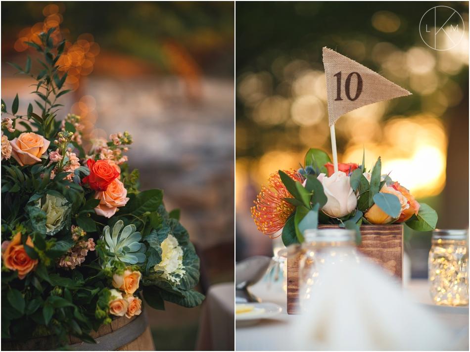 saguaro-buttes-tucson-spring-garden-wedding-auerbauch_0081.jpg
