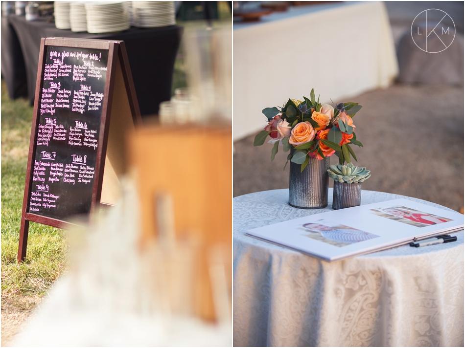 saguaro-buttes-tucson-spring-garden-wedding-auerbauch_0084.jpg