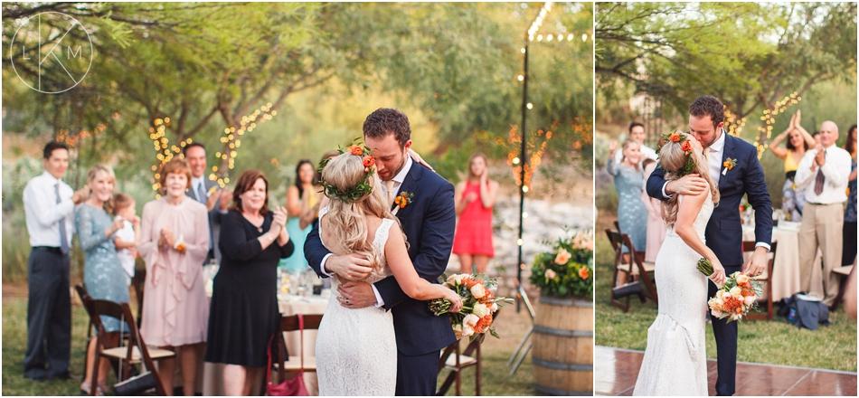 saguaro-buttes-tucson-spring-garden-wedding-auerbauch_0088.jpg