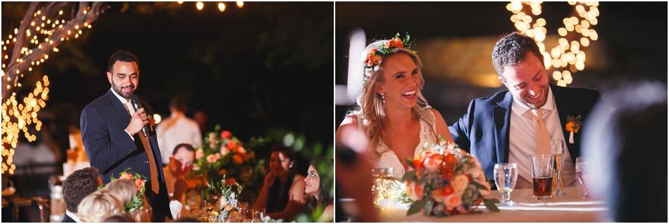saguaro-buttes-tucson-spring-garden-wedding-auerbauch_0092.jpg