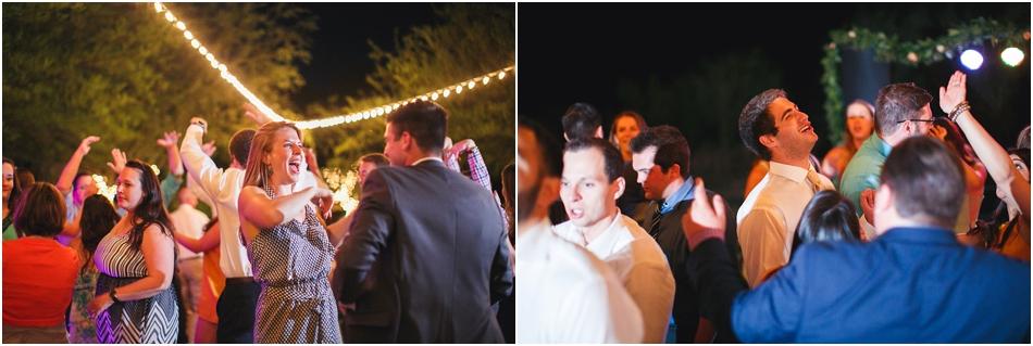 saguaro-buttes-tucson-spring-garden-wedding-auerbauch_0101.jpg