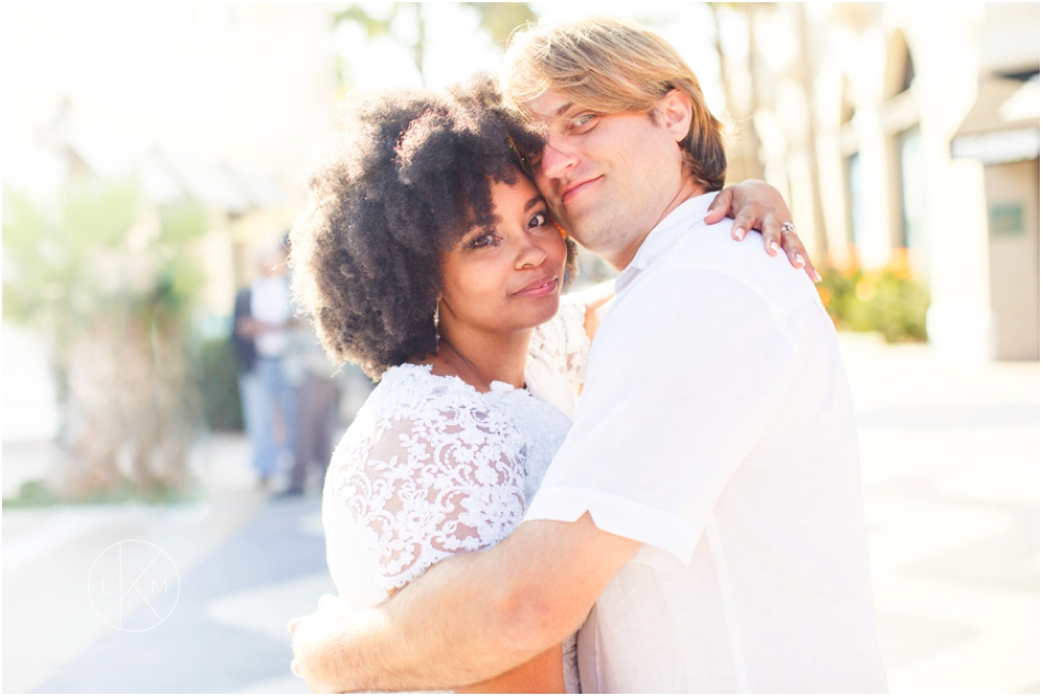 newport-beach-balboa-inn-wedding-laura-k-moore-photography_0001.jpg