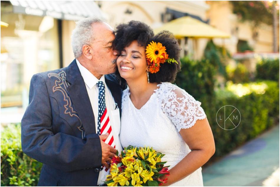 newport-beach-balboa-inn-wedding-laura-k-moore-photography_0005.jpg