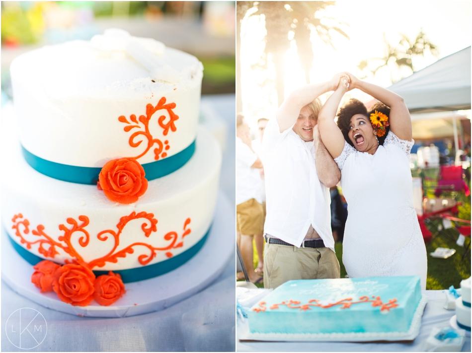 newport-beach-balboa-inn-wedding-laura-k-moore-photography_0006.jpg