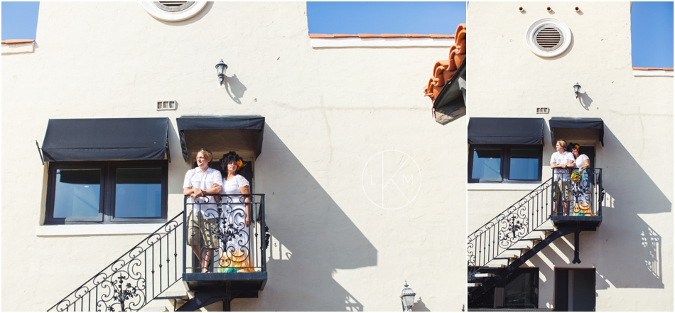 newport-beach-balboa-inn-wedding-laura-k-moore-photography_0007.jpg