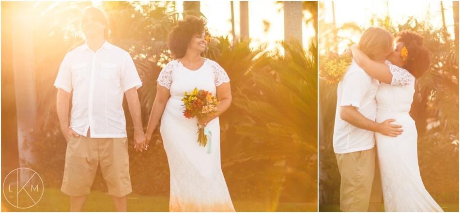 newport-beach-balboa-inn-wedding-laura-k-moore-photography_0010.jpg