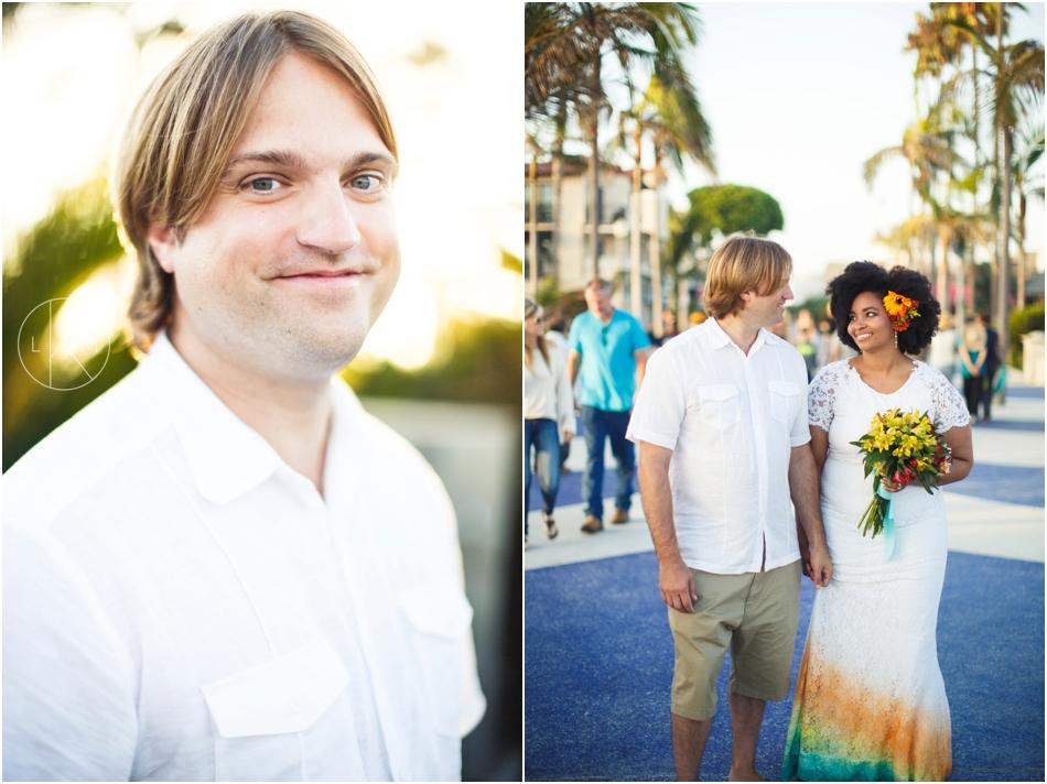 newport-beach-balboa-inn-wedding-laura-k-moore-photography_0011.jpg