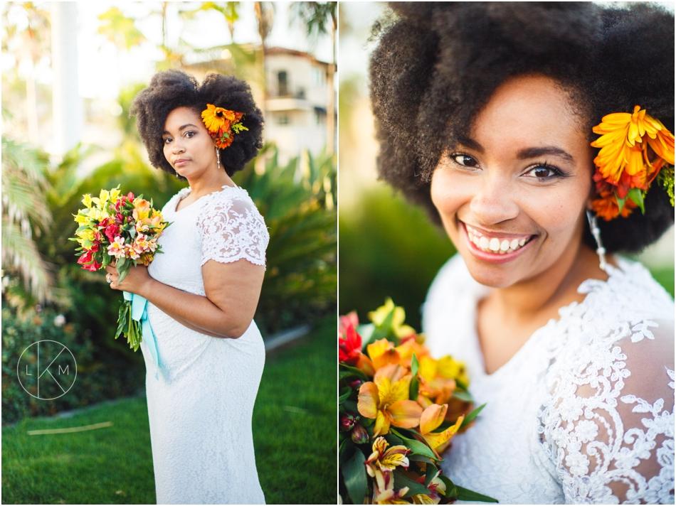 newport-beach-balboa-inn-wedding-laura-k-moore-photography_0012.jpg