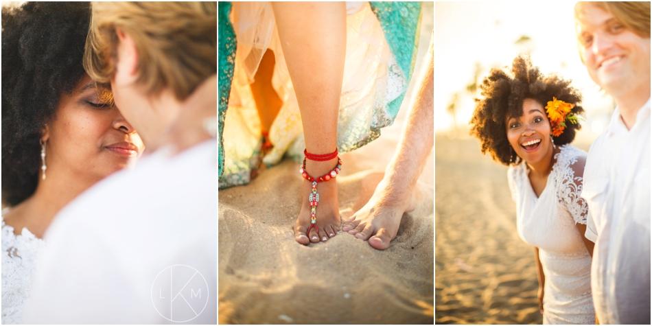 newport-beach-balboa-inn-wedding-laura-k-moore-photography_0015.jpg