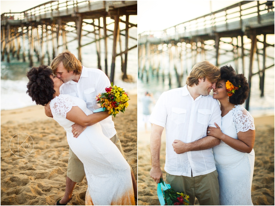 newport-beach-balboa-inn-wedding-laura-k-moore-photography_0016.jpg