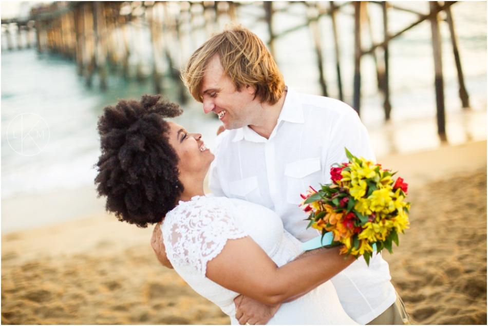 newport-beach-balboa-inn-wedding-laura-k-moore-photography_0019.jpg