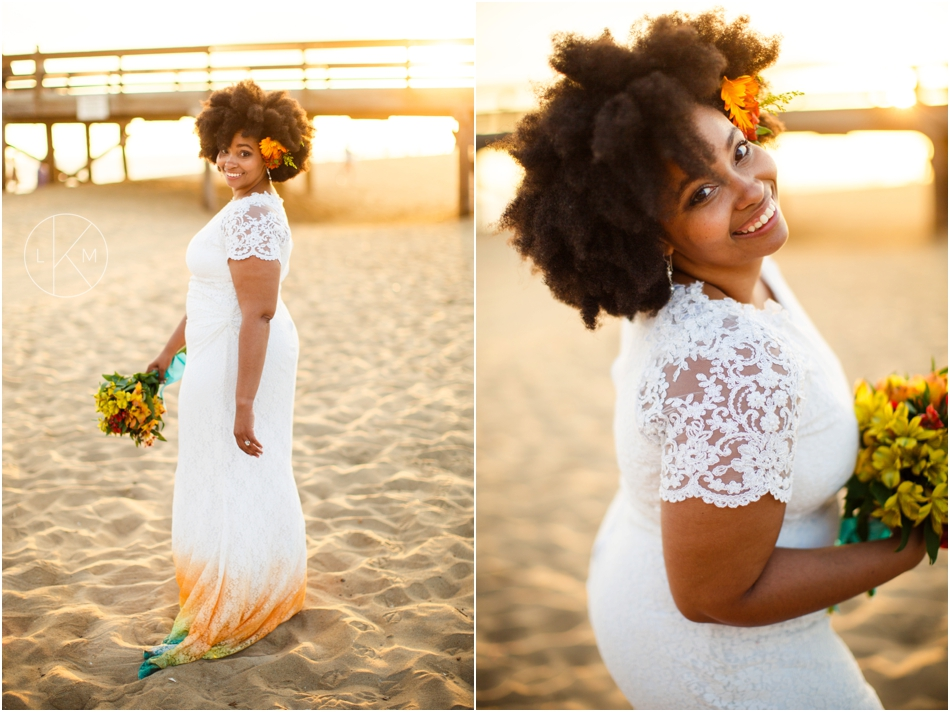 newport-beach-balboa-inn-wedding-laura-k-moore-photography_0020.jpg