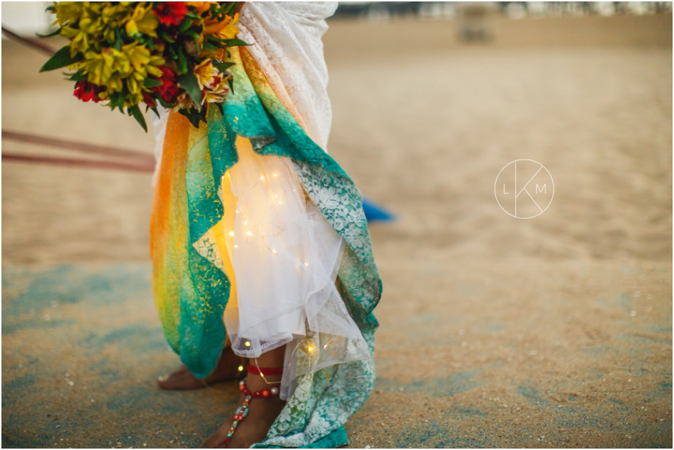 newport-beach-balboa-inn-wedding-laura-k-moore-photography_0022.jpg