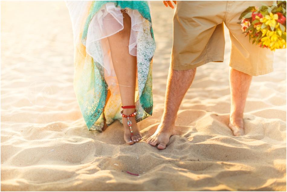 newport-beach-balboa-inn-wedding-laura-k-moore-photography_0023.jpg