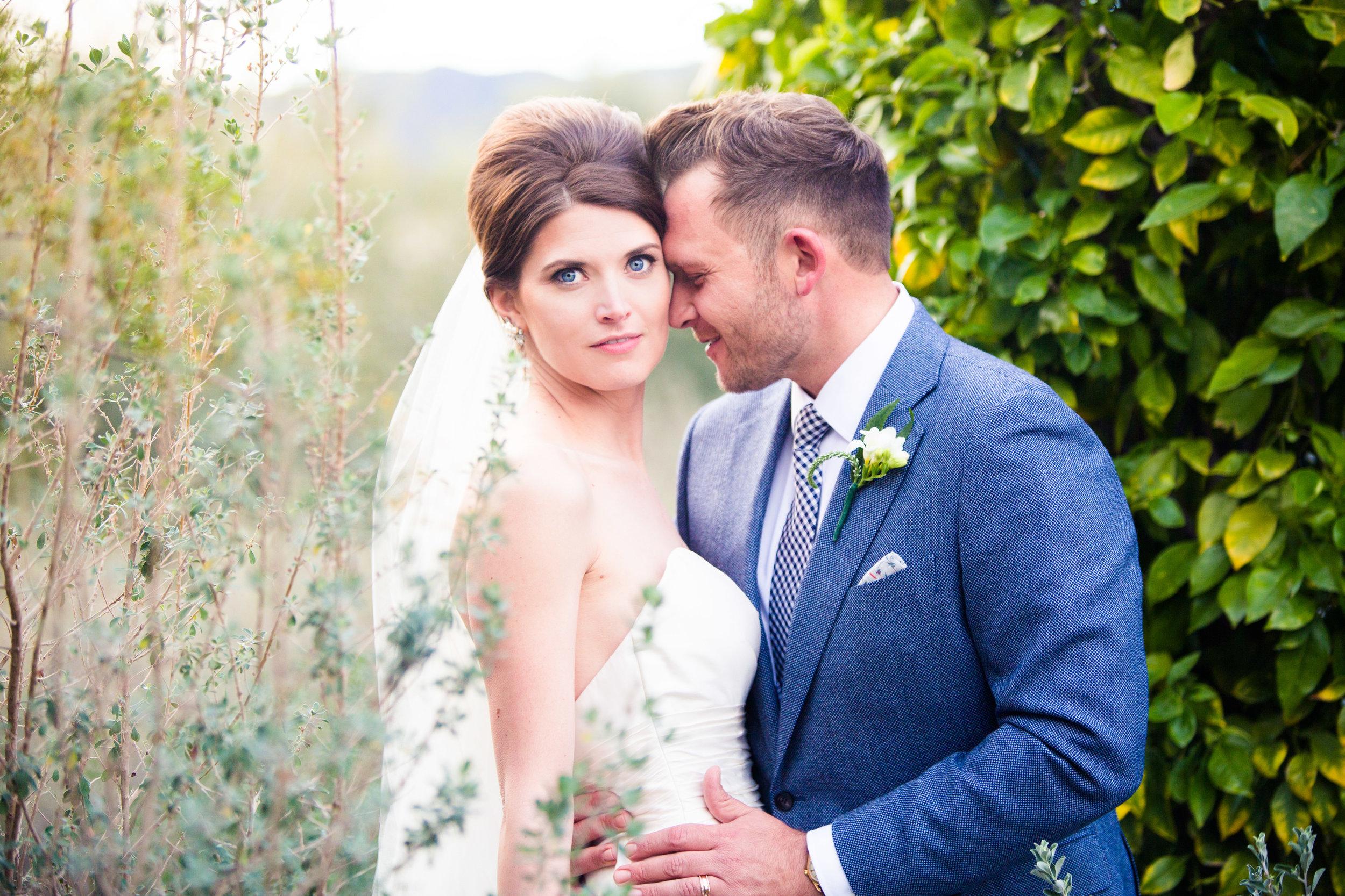 royal-palms-resort-scottsdale-wedding-photographer