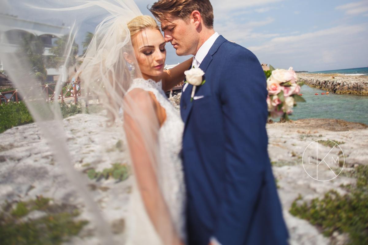 hard-rock-riviera-maya-destination-wedding-cancun-mexico-photographer.jpg